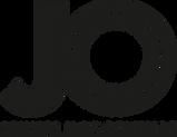 JO_logo_black.png