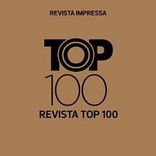 TOP100_logo_white-03.png