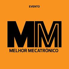 MM_logo_white-05.png