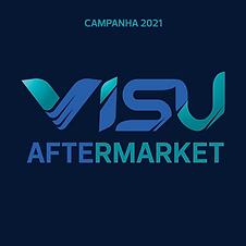 VISU_logo_white-08.png