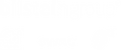 Bilstein_logo_white.png