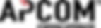 Logo_Yumpu_-_cópia_2.png