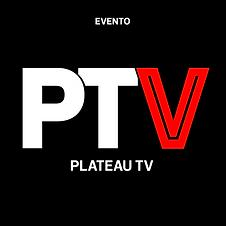 PTV_logo_white-07.png