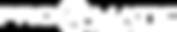 _Pro4_logo_white.png
