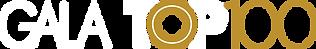 Gala_logo_white.png