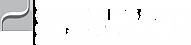 _Spanjaard_logo_white.png