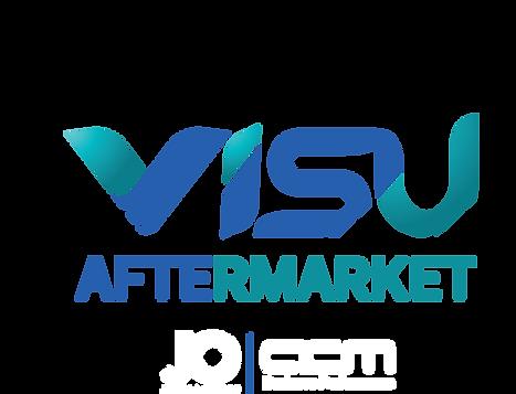 Logo_Visu.png