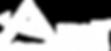 _Arnott_logo_white.png