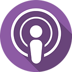 Podcast_icon.png