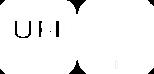 _Ufi_logo_white.png