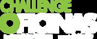 logo_challenge_.png