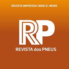 RP_logo_white-02.png