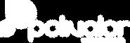 Polivalor_logo_white.png
