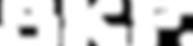 SKF_logo_white.png