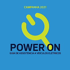 POWER_logo_white-09.png