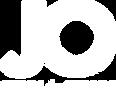 JO_logo_white.png