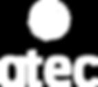 Atec_logo_white.png