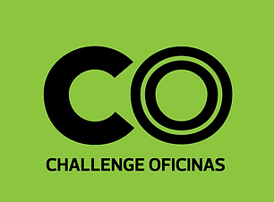 CO_logo_white-06.png