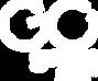 Go Green-Logotipo-Final.png