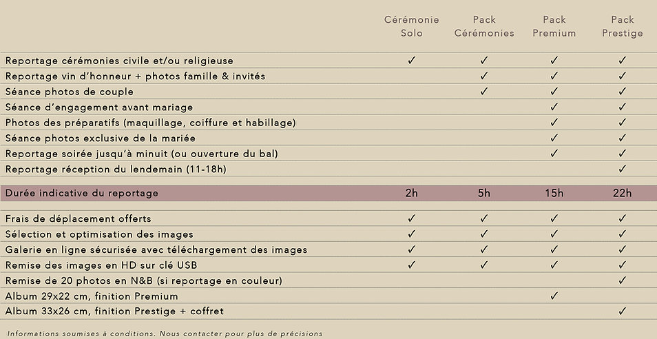 Tarifs Site mariages.jpg