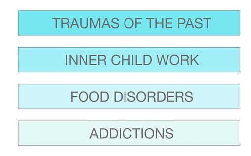 traumas disorder addictions.jpg