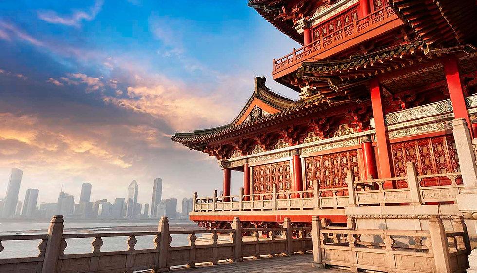 Think-China-Beijing-491990549-hxdyl-copy