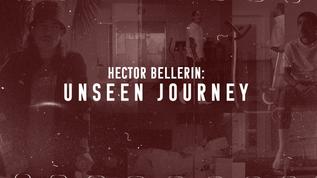 Hector Bellerin launches production company HIFEN Studios