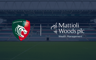 Leicester Tigers announce new five-year stadium rebranding deal