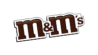 Partners Box Website (1).png