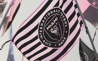 Inter Miami become first in MLS to live stream games via own OTT service