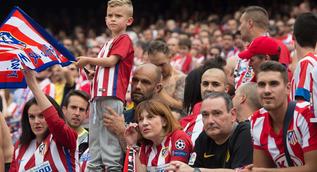 IQONIQ becomes La Liga's global fan engagement partner