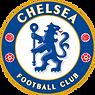 Chelsea FC Logo.png