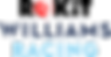 rokit-williams-racing-logo-A0B1C38F90-se