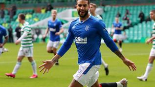 ESPN+ acquire rights to broadcast Scottish Premiership