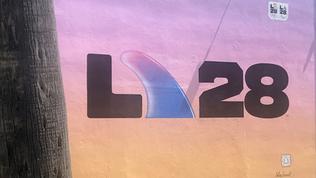 Deloitte announces seven-year collaborative deal with LA28