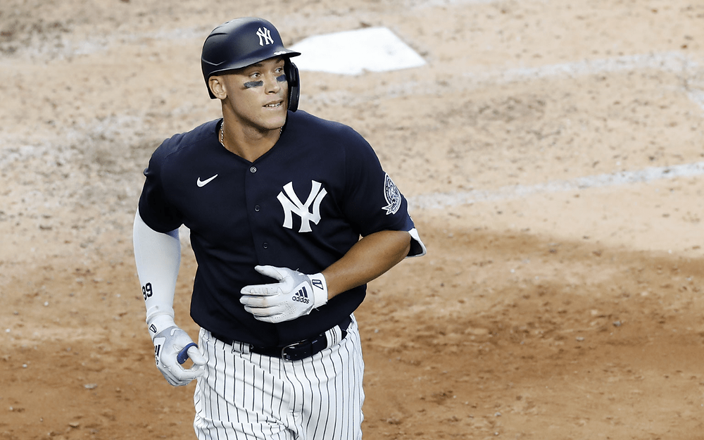 Amazon secures streaming rights for 21 Yankees games in 2021