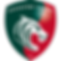 Leicester Tigers.png