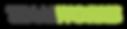 logo-trans-dark-600.png
