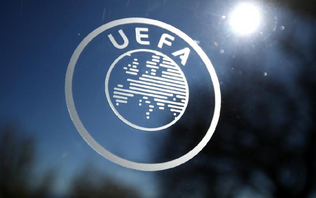 UEFA to relax FFP rules in wake of Covid-19