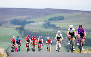 British Cycling launches new drive to reboot grassroots racing by widening access to the sport