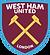 west-ham-united-logo.png