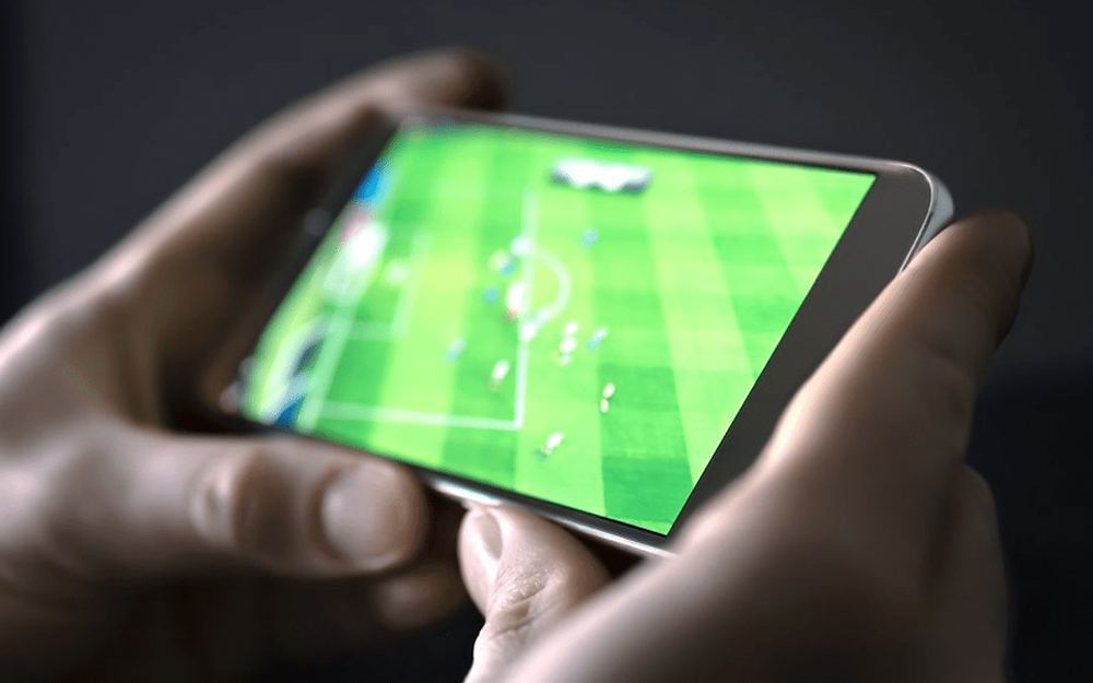 Study finds sports rights holders missing out on US$28.3bn a year due to piracy