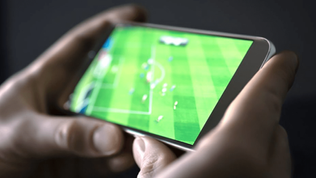 Study finds sports rights holders could be missing out on US$28.3bn a year from piracy
