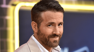 Ryan Reynolds and Rob McElhenney's Wrexham takeover bid approved by fans
