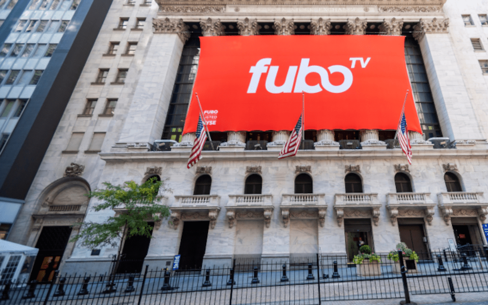 fubotv launch sportsbook after vigtory acquisition