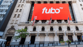 FuboTV to launch sportsbook after Vigtory acquisition