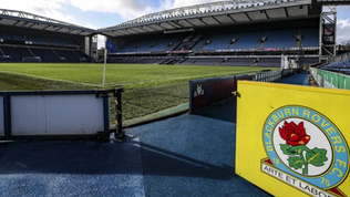 Blackburn Rovers announce 'Digital Bootcamp' for local businesses