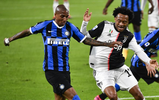 Serie A votes in favour of CVC-led Consortium