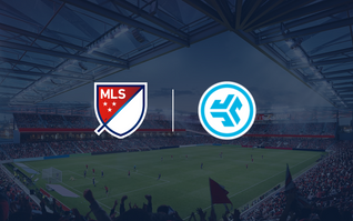 MLS announces multi-year partnership extension with JLab Audio