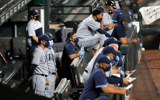 MLB releases COVID health and safety protocols for 2021 season